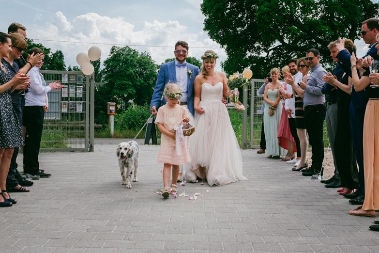 Hochzeitsdekoration_stuttgart4