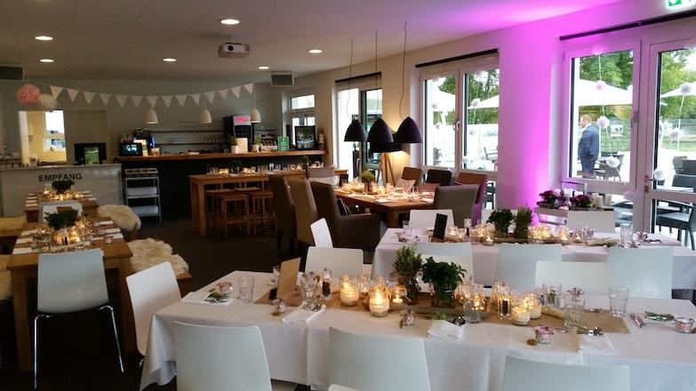 Hochzeitslocation-Stuttgart-Ingrid&Michael-Deko2