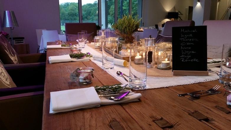 Hochzeitslocation-Stuttgart-Ingrid&Michael-Deko16