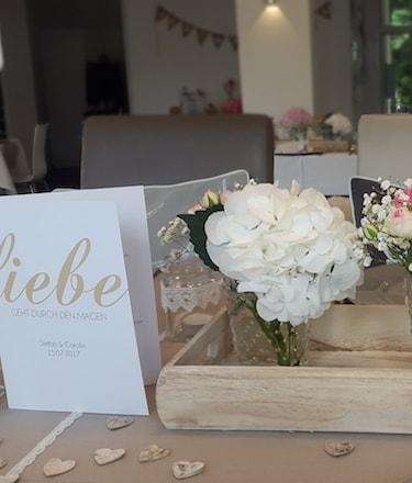 Hochzeitslocation-stuttgart-Caro&Stefan-Deko1