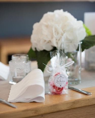 Hochzeitslocation-stuttgart-Caro&Stefan-Deko15