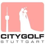 Hochzeitslocation Stuttgart – Eure Traumhochzeit im Grünen